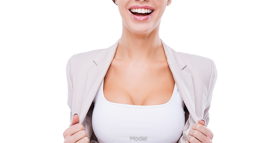 About Breast Implants
